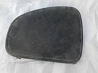 Накладка  динамика высокочастотного двери передней левой черная A15-6102551CA