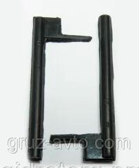 Прапорці вузькі або прокладка тримача сальникової набивки ГАЗ-53, ГАЗ-3307 комплект 2 шт / 13-1005162