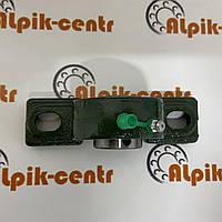 Подшипник ucp 205 Корпусный подшипник ucp 205 в сборе Підшипник з корпусом ucp 205