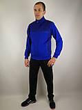 Качественный спортивный костюм, фото 5
