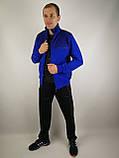 Качественный спортивный костюм, фото 6