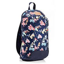 Рюкзак міський Meteor Flowers 9л