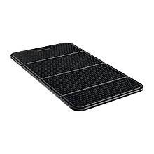 Антискользящий складной коврик для телефона Baseus Folding Bracket Antiskid Pad SUWNT-01 (Черный)