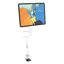 Держатель для планшета HOCO Balu Tablet PC stand PH24 (Белый)