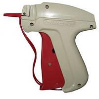 Голчастий пістолет Printex P70 F