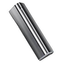 Чистящее дезинфицирующее средство для экрана USAMS Mobile Phone Screen Cleaner US-ZB071 (Черное)