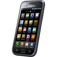 Мобильный телефон Samsung Galaxy S3, 2сим. Новая версия.