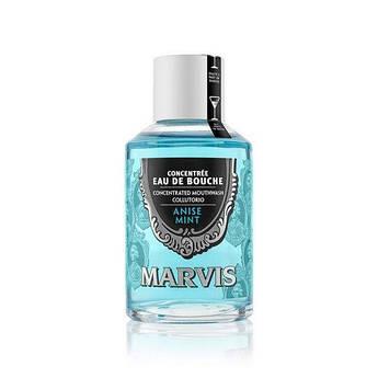Ополаскиватель для рта Anise Mint Marvis 120мл
