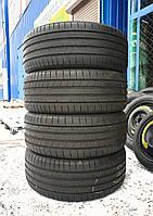 Шины б/у 235/55/17 Dunlop Sport Maxx RT2
