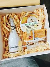 Подарочный набор для женщин Mine Fresh Juice (hub_dk8i0e)