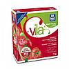 Минеральное удобрение Yara Vila для томатов и перцев 1кг