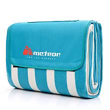 Коврик для пикника Meteor Basic Lines 170x200 см