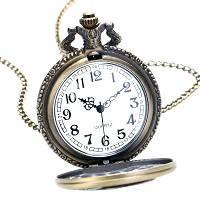 Кишенькові годинники