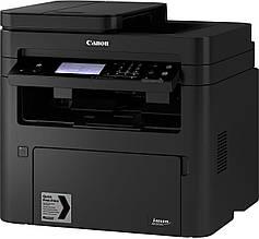 МФУ лазерное Canon i-SENSYS MF267dw c Wi-Fi