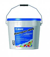 Гідроізоляція Mapei Mapegum WPS 5 кг