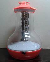 Фонарик Подвесной LED LIGHTING LAMP