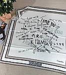Платок жіночий Дорміо, фото 6