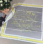 Платок жіночий Дорміо, фото 4
