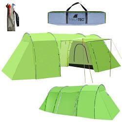 Туристична палатка Arizona 4