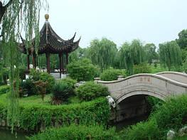 Особенности китайского и японского стилей и их разница