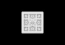Потолочная панель 1.57.502 для стелі