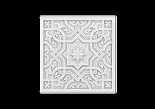 Потолочная панель 1.57.503 для стелі