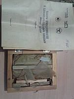 Набор принадлежностей к КМД ПК-3