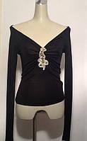 Кофточка нарядная женская Balizza, фото 1