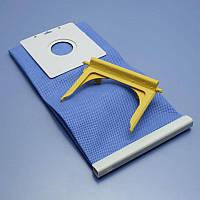 Мешок и рамка для пылесоса Samsung SC4145