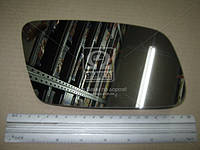Вкладыш зеркала правого AUDI А6 (Ауди А6) 1997-00 (пр-во Tempest)