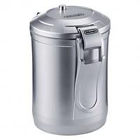 Вакуумний кавовий контейнер Delonghi 500-GR 1.6 л
