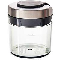 Вакуумний кавовий контейнер Delonghi DLSC305 170 г