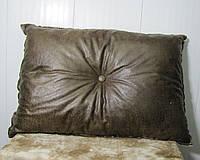 Подушка для интерьера, декора и отдыха 001