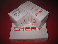 Комплект фильтров Chery Jaggi Чери Джаги масляный воздушный топливный