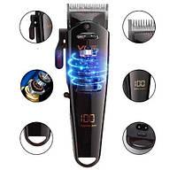 Беспроводная машинка для стрижки волос VGR V-165