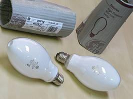 Лампа ртутная 125 Вт General Electric H125/27 E27 (Китай)
