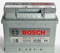 Авто аккумулятор Bosch 0092S50050