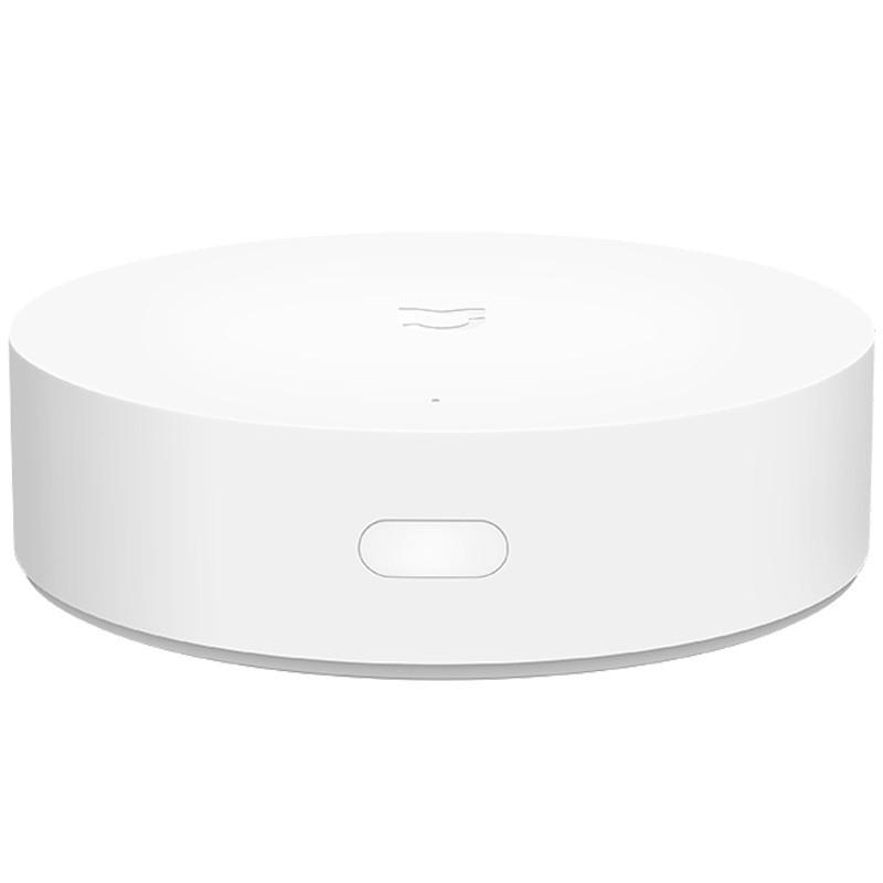 Шлюз для розумного будинку Xiaomi Mi Smart Home Hub HQ183