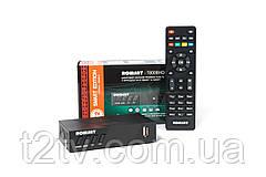 Romsat-T8008HD