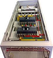 АВР-100-160-21УЗ