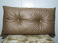 Подушка для интерьера, декора и отдыха 002