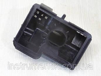 Стійка повітряного фільтра для Stihl MS 180