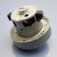 Оригінальний двигун для пилососа Samsung SC4040