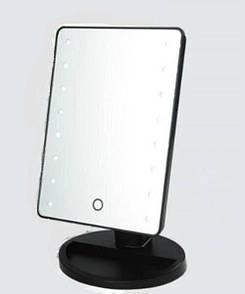 Зеркало с подсветкой Makeup Mirror SM145-SL