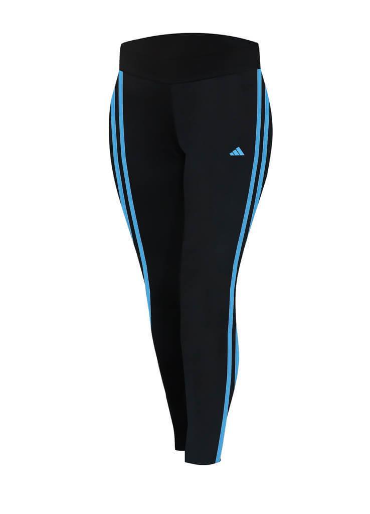 Жіночі спортивні штани для фітнесу