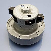 Оригинальный двигатель для пылесоса Samsung SC4170
