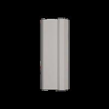 База 1.54.020 для дверних арок с полиуретану европласт