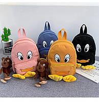 Детские сумки рюкзаки