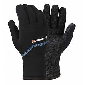 Перчатки Montane Powerstreth Pro Grippy Gloves