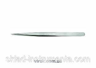 Пінцет прямий YATO 140 мм